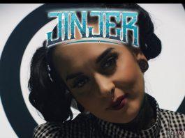 jinjer-video-home-back