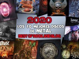los-mejores-discos-albums-de-metal-de-2020