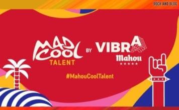 mad-cool-talent-vubra-mahou
