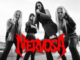 nervosa-segunda-parte-documental