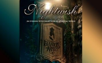 nightwish-en-realidad-virtual