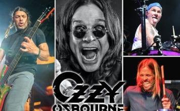 ozzy-osbourne-new-album
