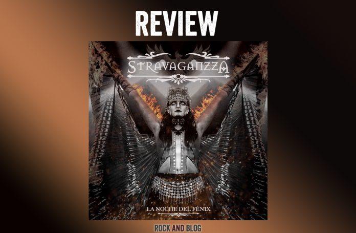 review-stravaganzza-la-noche-del-fenix