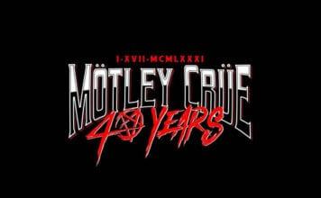 40-aniversario-motley-crue