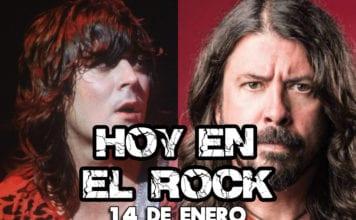 Hoy-14-de-enero-en-el-rock
