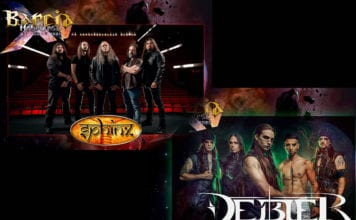 barcia-metal-fest-primeras-bandas