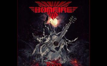bonfire-roots-new-video-album