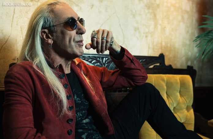 dee-snider-new-album-2021