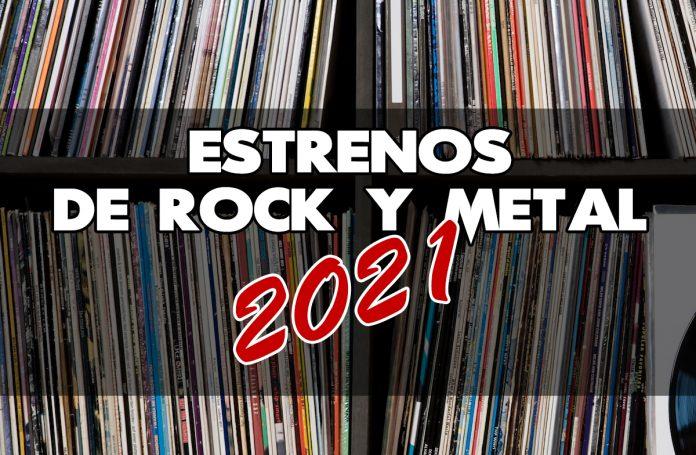 estrenos-rock-y-metal-2021