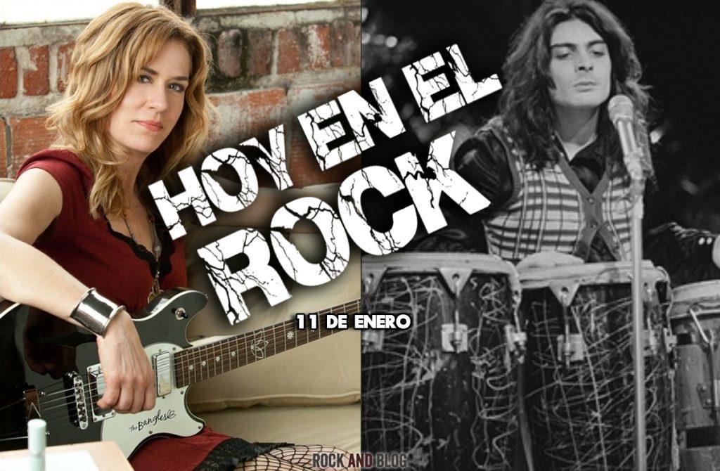 hoy-en-el-rock-11-de-enero