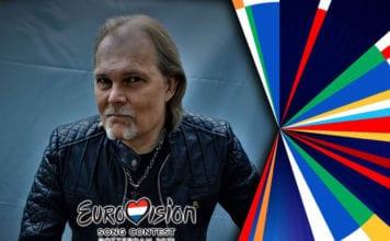 jorn-eurovision-2021
