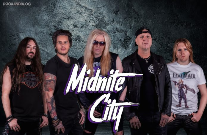midnite-city-band