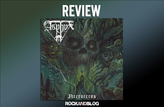 review-asphyx-necroceros