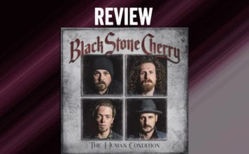 review-blck-stone-cherry-the-human-condition