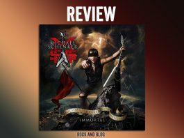 review-inmortal-msg-michael-schenker-group