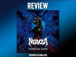 review-nervosa-perpetual-chaos