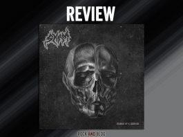 review-skam-sounds-of-desease