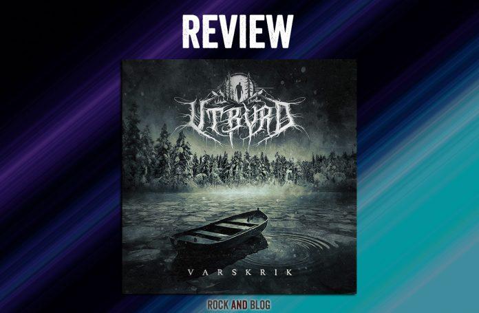 review-utbyrd-varskrik