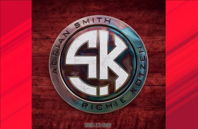 smith-kotzen-album