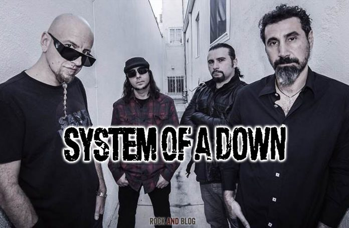 soad-band-system-of-a-down