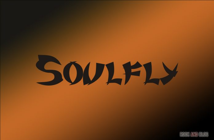 soulfly-logo-banda-rock-and-blog