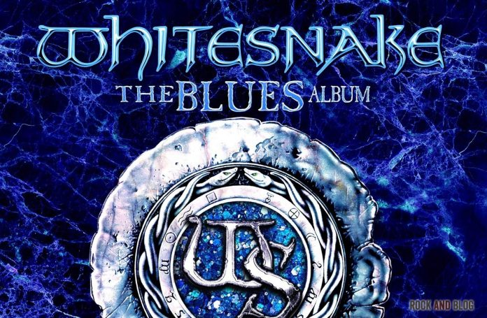 whitesnake-the-blues-album