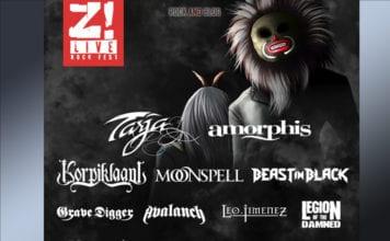 z-live-rock-fest-2021-beast-in-black