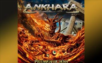 ankhara-premonicion-nuevo-disco