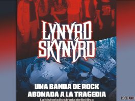 biografia-Lynyrd-Skynyrd-vicente-javier-garcia