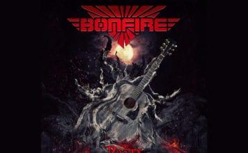 bonfire-roots-american-nigths