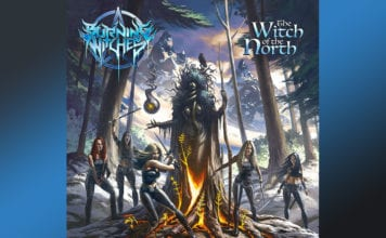 burning-witches-nuevo-album-2021-the-witch-of-the-north