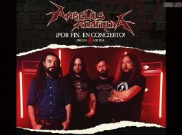 concierto-angelus-apatrida-madrid-2021