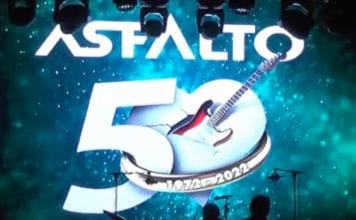 cronica-asfalto-50-aniversario