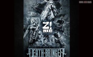 death-birnger-en-z-live