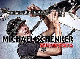 entrevista-michael-schenker