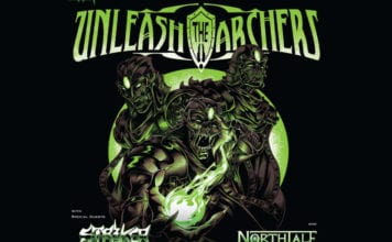 gira-unleash-the-archers-striker-northtale