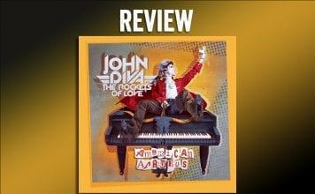 review-john-diva-american-amadeus