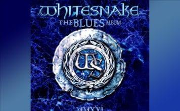 unboxing-whitesnake-the-blues-album