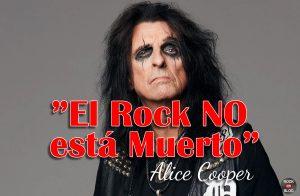El-rock-no-ha-muerto-Alice-Cooper