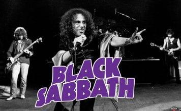 black-sabbath-slapback-inedit-song