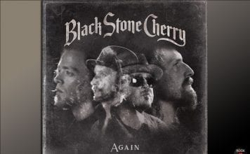 black-stone-cherry-again