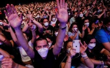 concierto-en-pandemia