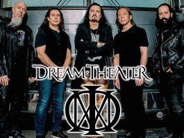 dream-theater-new-album-2021