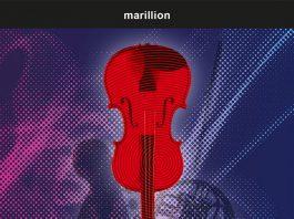 marillion-friends-david
