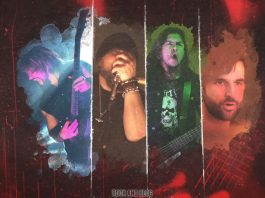 reeper-live-rock-and-blog