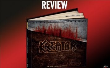 review-kreator-Under-The-Guillotine