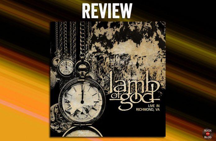review-lamb-of-god-live-richmond