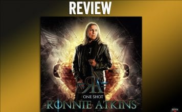 review-ronnie-atkins-one-shot