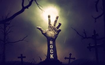 rock-music-is-dead-or-alive