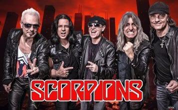 scorpions-ultimos-retoques-disco-2021